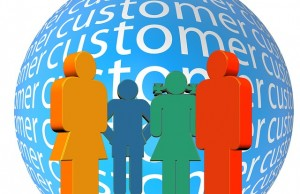 5 Online Marketing Types Every Small Business Owner Should Know
