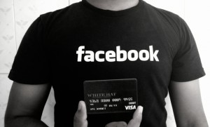 Little Known Ways to Use Facebook to Grow Your Freelance Business