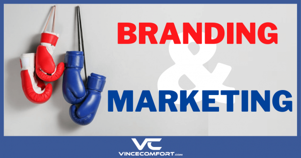 Branding & Marketing Which Is More Important (1)