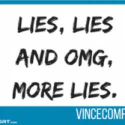 4 Lies To Ignore When Starting Any Online Business