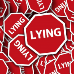 Get Rid of These Online Income Lies Once And For All
