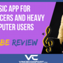 NewTube Review: Music App for Freelancers and Heavy Computer Users