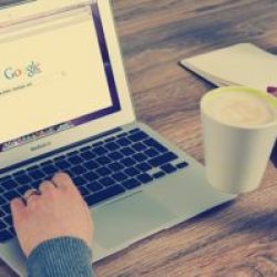 New to the Internet? 5 Tips for Better Experience