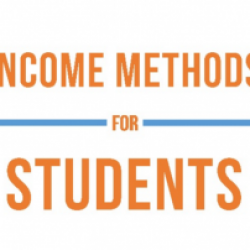 7 Free Income Methods for Students