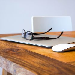 How to Win More Freelance Jobs on Freelance Sites