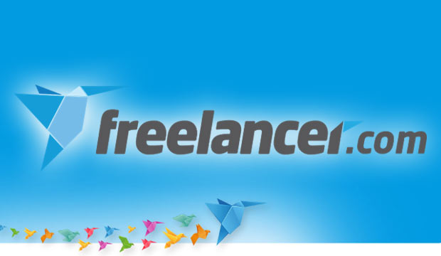 freelancer review