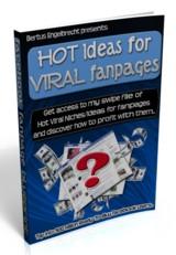 HotIdeasForVIRALfanpages_160