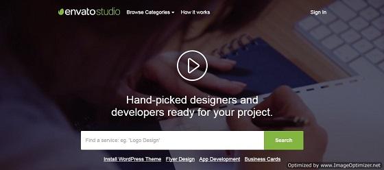 envato-studio.com micro jobs