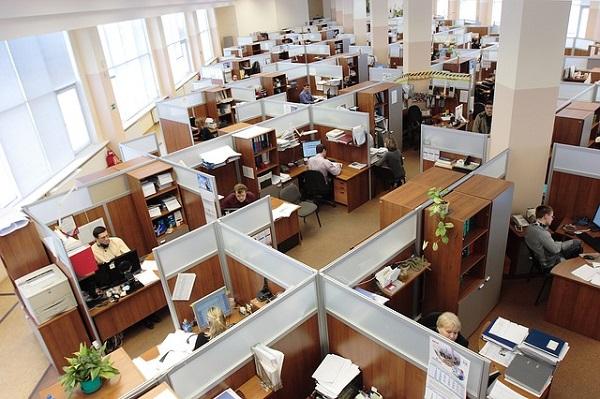 work online full-time day job